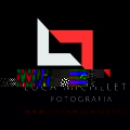 lucamicheletti.it logo
